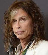 Steven Tyler admits to splurging $6m on cocaine
