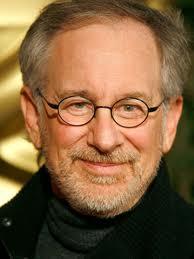 Steven Spielberg rues America's lack of 'regard' for history