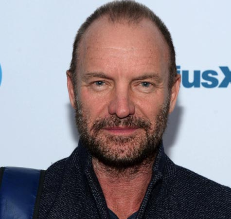 Sting's Broadway musical to close just three months after debut