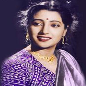suchitra sen old