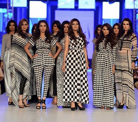 PFDC Sunsilk Fashion Week to focus on new trends, fresh talent