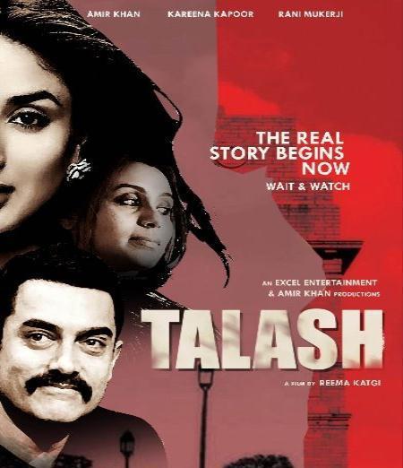 t/files/Talaash-Movie.jp