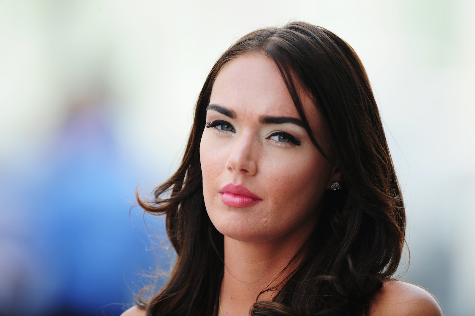 Tamara Ecclestone eyeing Ellen''''s Degeneres'''' Los Angeles Estate