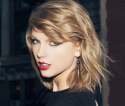 `Excited` Taylor Swift celebrates Ed Sheeran Grammy win