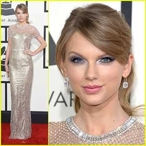 Taylor Swift admits to `knowing nothing` about relationships