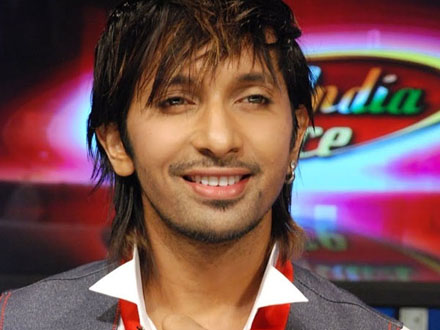 I want to take up acting: Choreographer Terence Lewis