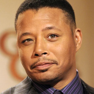 Terrence Howard voices appreciation for Oprah Winfrey's boobs
