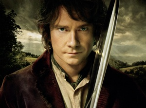 `The Hobbit` breaks December box office record with $84.8m opening