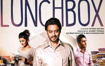'The Lunchbox', 'Shahid' to get Anti-Kela award