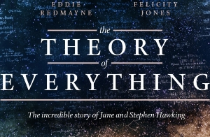 Stephen Hawking biopic 'The Theory of Everything' tops Bafta nominations