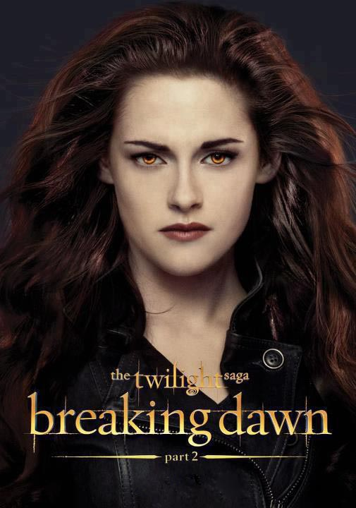 `Breaking Dawn 2` tops weekend box office yet again with $64m revenue