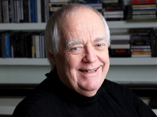 Tim Rice says working with Andrew Webber again is `strange but exciting`