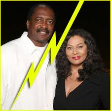 Beyonce's parents officially divorced