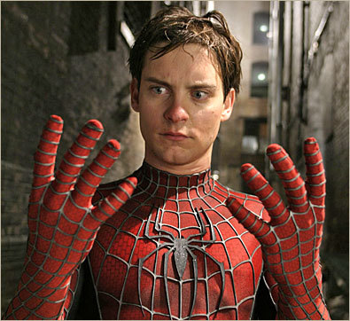 Tobey