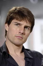 Scientology `destined to destroy Tom Cruise's life`