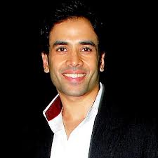 Not nervous about 'Shootout At Wadala': Tusshar Kapoor