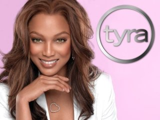 'The Tyra Banks Show' employees spill the beans