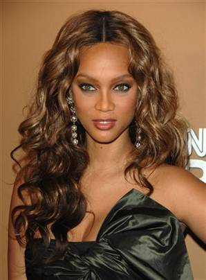 http://topnews.in/light/files/Tyra-Banks336.jpg