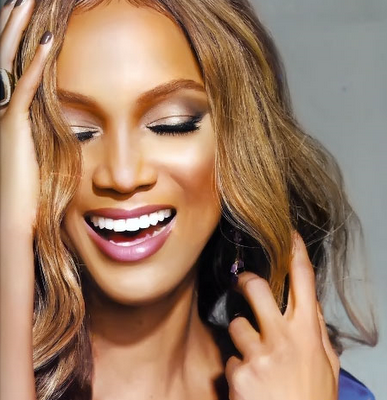 Ex publicist reveals Tyra Banks'' secrets