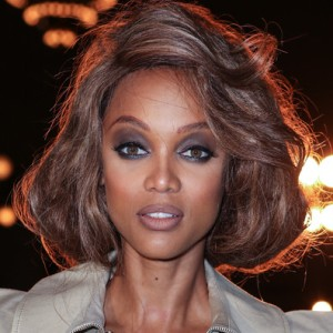 Tyra Banks reveals style secret to look like a `smart business woman`
