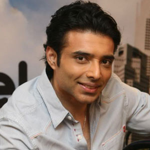 uday chopra filmleriuday chopra kimdir, uday chopra mp3, uday chopra priyanka chopra, uday chopra and priyanka chopra relationship, uday chopra wikipedia, uday chopra rani mukerji, uday chopra and aditya chopra, uday chopra biography, uday chopra height, uday chopra priyanka chopra movie, uday chopra filmleri, uday chopra twitter, uday chopra film, uday chopra father, uday chopra family photos, uday chopra net worth, uday chopra movies, uday chopra instagram, uday chopra and nargis fakhri