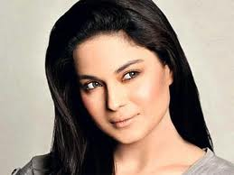 Pak actress Veena Malik comes under fire in parliament over nude photoshoot