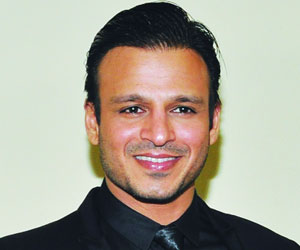 Films can be bridges, not mirrors: Vivek Oberoi