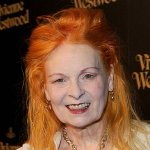 Designer Vivienne Westwood bashes Michelle Obama's taste in fashion