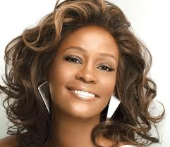 Whitney Houston's final record 'Celebrate' released