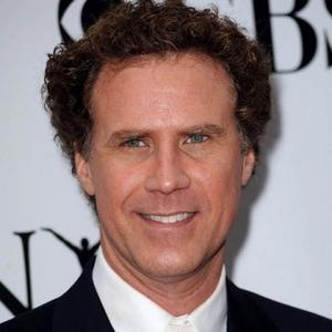 will ferrell gifwill ferrell movies, will ferrell фильмография, will ferrell wife, will ferrell height, will ferrell twitter, will ferrell imdb, will ferrell elf, will ferrell young, will ferrell sherlock, will ferrell snl, will ferrell happy, will ferrell gif, will ferrell saturday night live, will ferrell filmleri, will ferrell holmes, will ferrell cowbell, will ferrell basketball, will ferrell filmy, will ferrell films, will ferrell drums