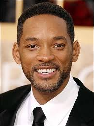 Will Smith's Men in Black 3 tops list of most blunder-filled films of 2012