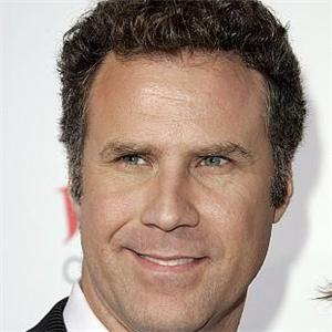 Will Ferrell is Hollywood's most overpaid actor