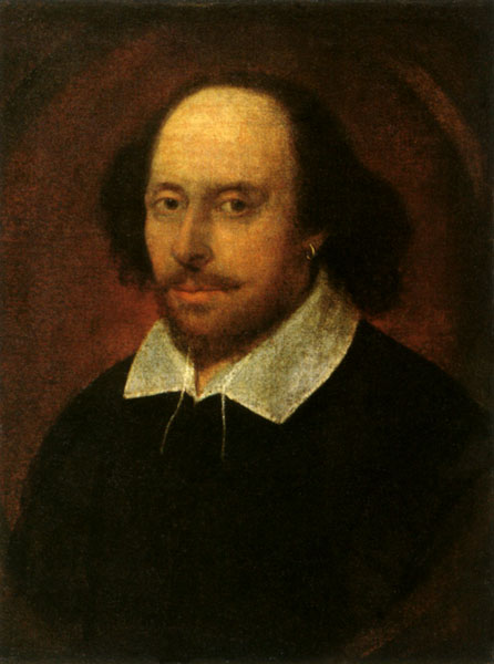 william shakespeare plays. William Shakespeare#39;#39;s plays