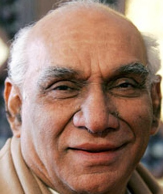 Bollywood''s ''King of Romance'' Yash Chopra to be cremated today