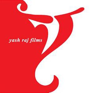 Now, YRF's fashion line launched in Mumbai