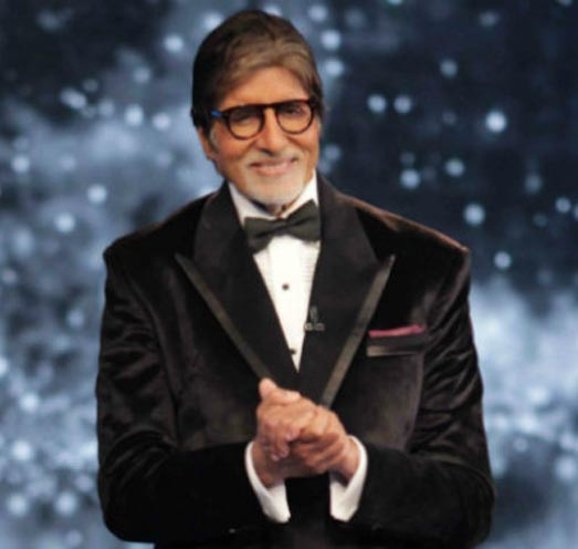Wishes galore! B-town spreads New Year cheer