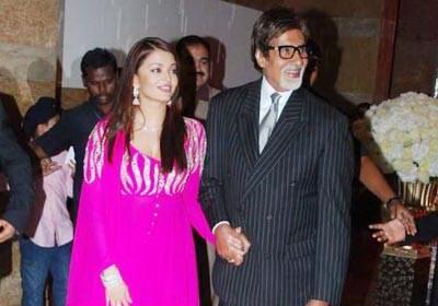Abhishek And Aishwarya Pregnant Aishwarya Rai Pregnant With