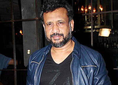 Anubhav Sinha's next has no interval