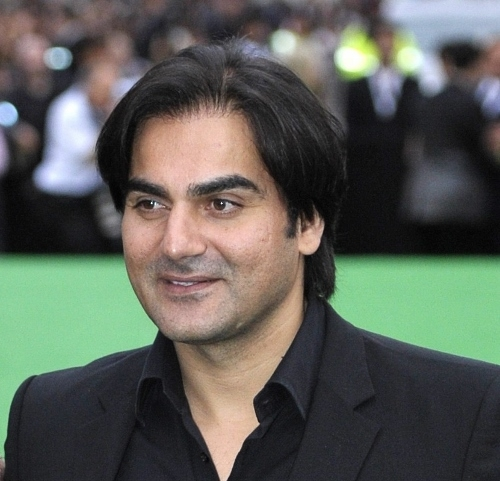 arbaaz khan sonarbaaz khan marriage, arbaaz khan wikipedia, arbaaz khan kimdir, arbaaz khan instagram, arbaaz khan deewana deewana, arbaaz khan wife malaika arora, arbaaz khan mother name, arbaaz khan films, arbaaz khan, arbaaz khan son, arbaaz khan wife, arbaaz khan net worth, arbaaz khan twitter, arbaaz khan wiki, arbaaz khan and malaika arora, arbaaz khan facebook, arbaaz khan height, arbaaz khan wedding, arbaaz khan pakistan, arbaaz khan divorce