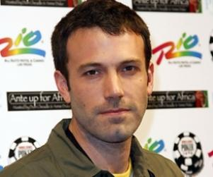 Ben Affleck leaves `apology note` after car crash