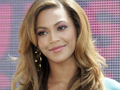 beyonce knowles as a child. Beyonce named #39;Sexiest Video