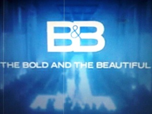 American TV drama 'The Bold and the Beautiful' turns into romance novels
