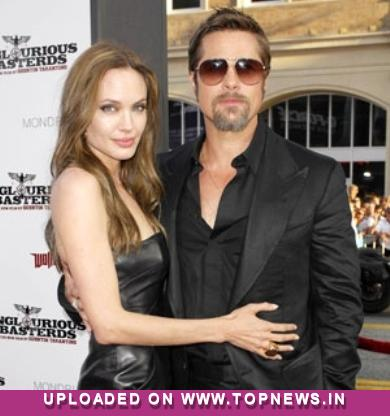 Brangelina kids land acting roles in Disneys `Maleficent`