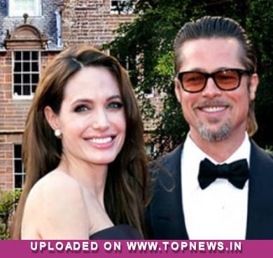 Brangelina transform French cottage into sex shack with sex swing