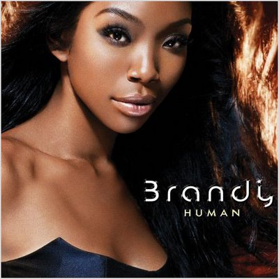 Brandy says she's not had sex in years Melbourne, Oct 22 : R&B star Brandy ...