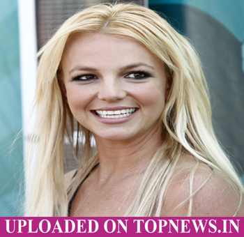 Britney Spears' former plush pad listed at $10m