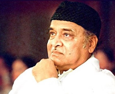 Manipur pays tribute to music and film maestro Bhupen Hazarika
