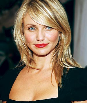 cameron diaz naked naked cameron diaz cameron diaz naked pics naked pictures ...