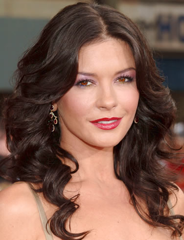 catherine-zeta-jones_0.jpg