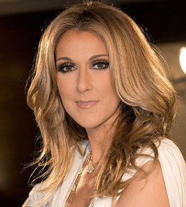 Celine Dion puts career on hold for health, family reasons